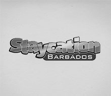 Staycation Barbados